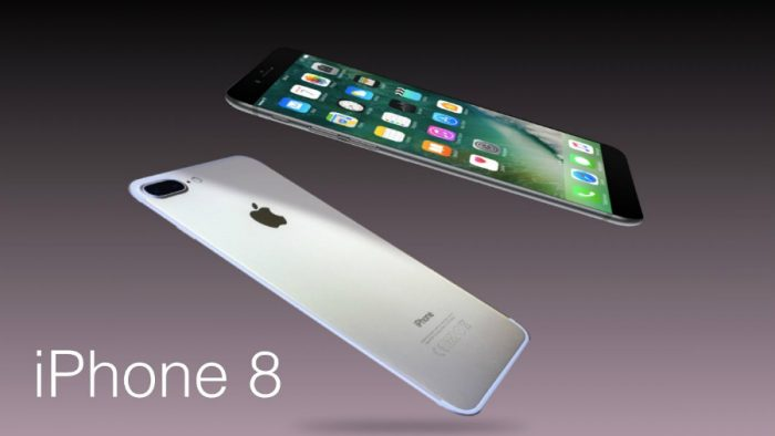 iphone-8-Apple