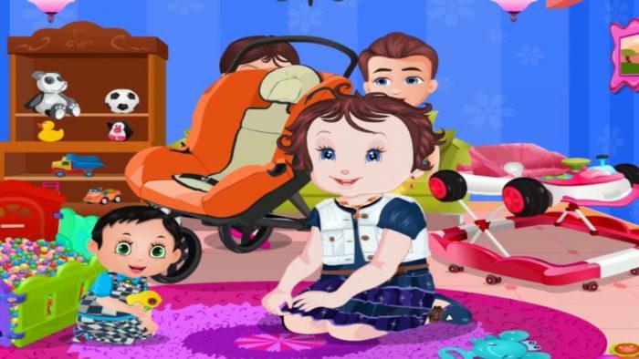 Budding Star || Platform for Indian Kids and Parents