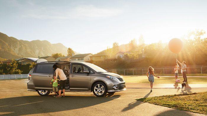 Car Insurance in Fresno