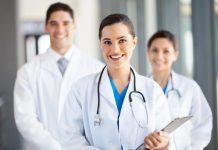 hospital billing services