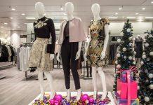 buying Mannequins