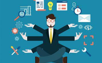 job in digital marketing