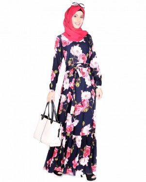 womens abayas online