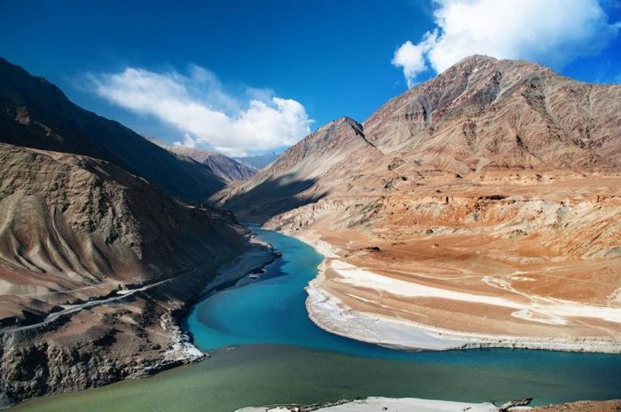 best leh ladakh tour packages