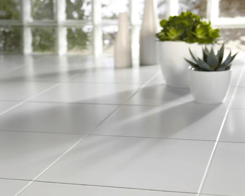 marble suppliers dubai
