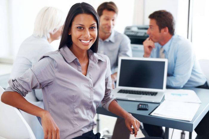 Expert SEO Company Dubai