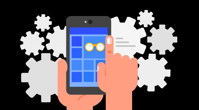 Super mobile App