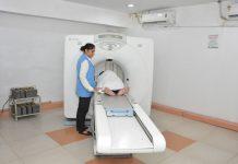 JP Hospital Zirakpur