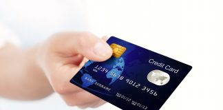 HDFC Credit Cards Bill Payment