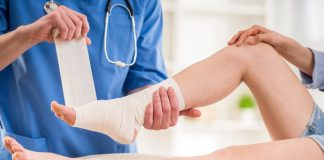 Best Orthopedic Doctor Mumbai