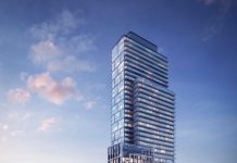 Condo for sale in Toronto Ontario