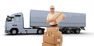 Best removals Melbourne