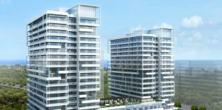 Condos for sale in One Yonge Street