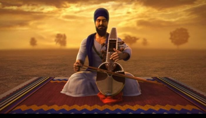 bhai taru singh movie