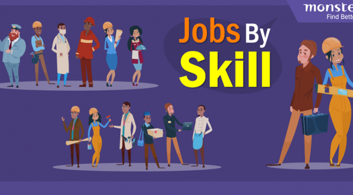 jobs in IT sector