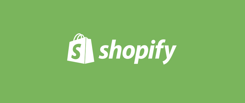 Increase Shopify Sales