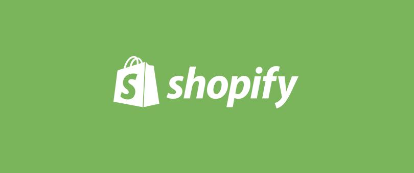 Increase Shopify Sales