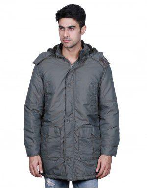 women winter jackets online