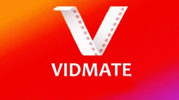 Everything Need To Know About Vidmate Install