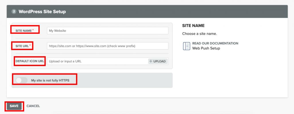 converting HTML to WordPress Theme