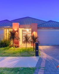 Best Real Estate Agent in Wanneroo