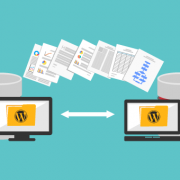 IMPORTANT STEPS TO GETTING THE MOST OUT OF THE CHEAP WORDPRESS HOSTING