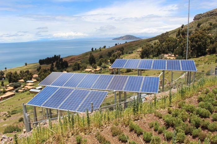 Best Future Solar Installer in Perth