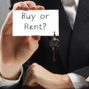 real estate agent perth