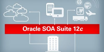Oracle SOA