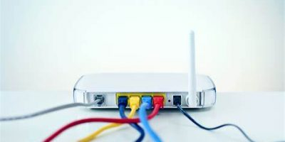 Optimize Your Wireless Router