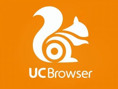 Is UC Browser is a flexible one