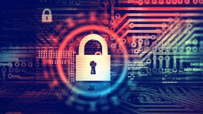 LeMigliori VPN -Is Free VPN really 'free'