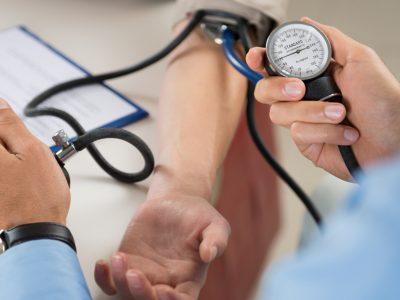 best ayurveda medicine for hypertension