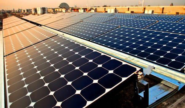 Solar Suppliers Perth
