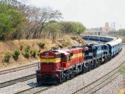 Privileged trains