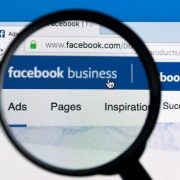 How Facebook Page Helps in Business