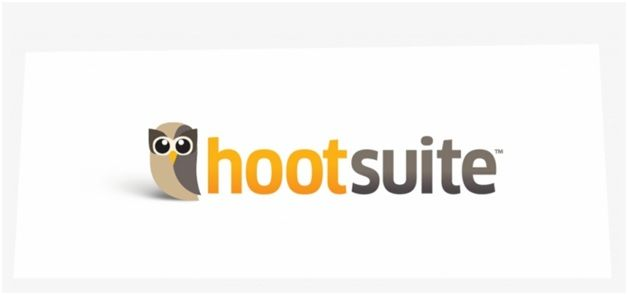 Hootsuite Productivity Tools