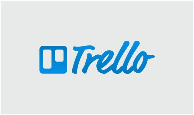 Trello Productivity Tools for business