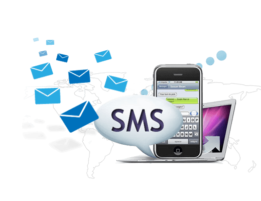 Sms service providers