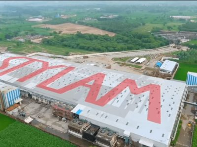 What makes Stylam the Best Laminate Brand in India?