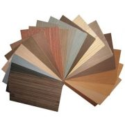 High-Pressure Laminates vs Low-Pressure Laminates the best laminate brand in India
