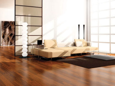 Best Laminate Brand in India