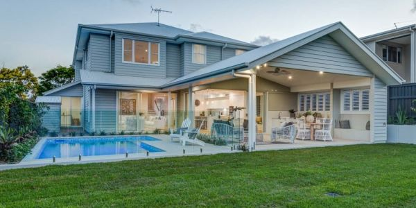 Best Real Estate Agents in Wanneroo