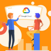 How to Become a Google Cloud Engineer