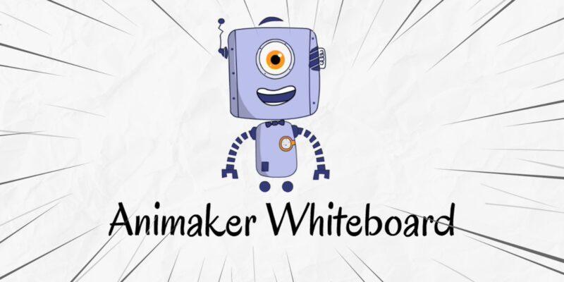 free doodle video maker