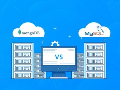 MongoDB vs. MYSQL: Which Is Better