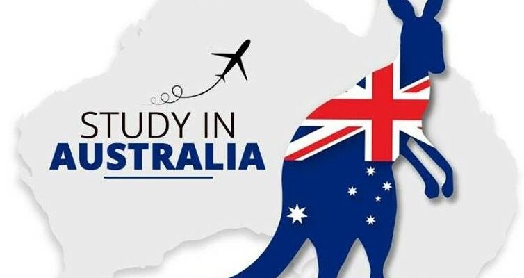 Australia Immigration Consultants in Chandigarh