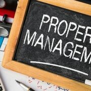 property management services in Wanneroo