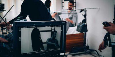 jobs in film industry