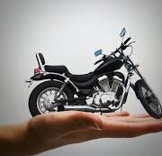 What Should You Check in Your Two-Wheeler Insurance Policy?